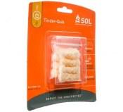 SOL Tinder Quik 12-Pack