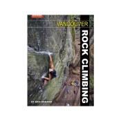 Vancouver Rock Climbing
