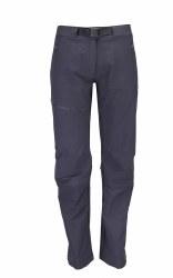 Vector Pant Short - Women's