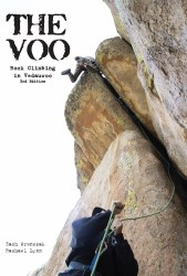 The Voo 3rd Edition