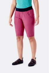 Women's Crank Shorts