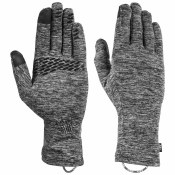 Melody Glove - Women's