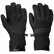 Riot Gloves - Women's
