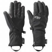 Stormtracker Glove - Women's