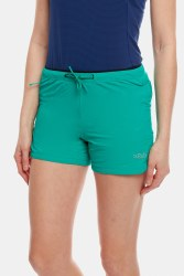 Women's Talus Shorts