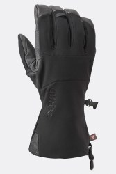 Baltoro Glove - Women's