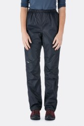 Downpour Pants - Women's