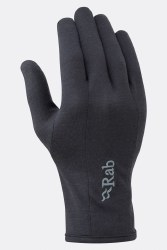 Forge 160 Glove - Women's