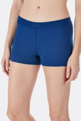 Forge Boxer - Women's