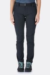 Vector Pants - Women's