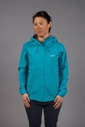 Downpour Jacket - Women's
