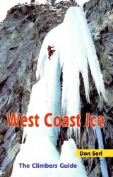 West Coast Ice