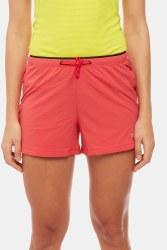 Talus Shorts - Women's