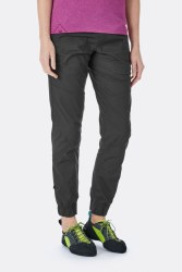 Tangent Pants - Women's
