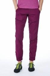 Tangent Pants - Women's