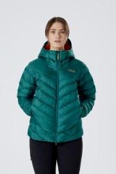 Nebula Pro Jacket - Women's