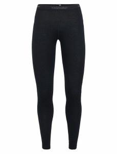 200 Oasis Leggings - Women's
