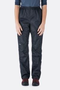Downpour Pants - Women's