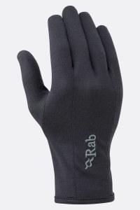 Forge 160 Glove - Women's
