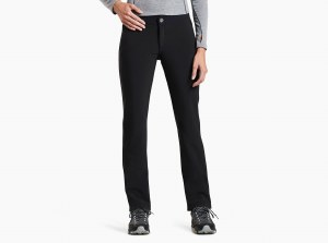 Frost Softshell Pant - Women's