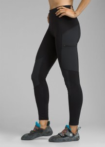 Rockland Matchstick Legging - Women's