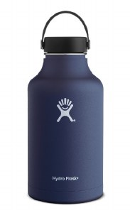 64oz Wide Mouth Growler