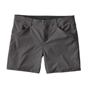"Quandry Shorts-5"" - Women's"