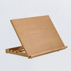Create A2 Stand Easel