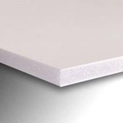 FOAMBOARD A1 WHITE 10 mm