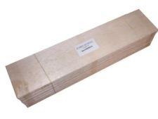 Balsa Wood Mini Bundle
