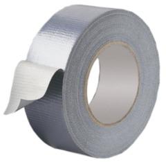 Roll of Waterproof Cloth Tape