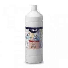 Poster Paint 1 litre - White