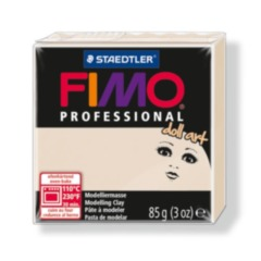 FIMO Professional - 85g - Beige
