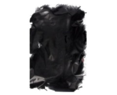 Icon Feathers 20g Pack - Black