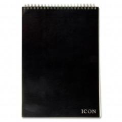 Icon A3 100 sheet Sketch pad
