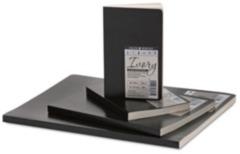 """DALER ROWNEY IVORY SOFT COVER SKETCHBOOK 3.5"""" x 5.5"""""""