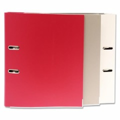 Lever Arch File SPECIAL OFFER