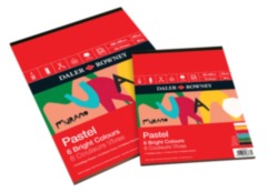 Murano Pastel Paper 12x9
