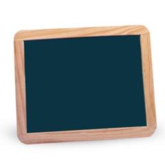 Boards - Real Slate Blackboard