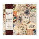 """12x12"""" Postbound Scrap Book Album"""