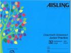 AISLING COPY ASJ11 PK 20