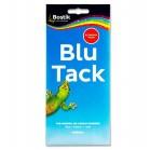 Blu Tack Economy