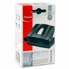 MAPED 2 HOLE PAPER PUNCH
