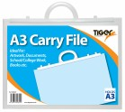 CARRY FILE A3