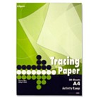 Premier A4 65gsm Tracing Paper 30 Sheets