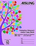 Junior Copies Pack of 20