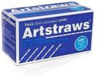 ARTSTRAWS PAPER BOX 1800