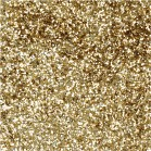 BIO SPARKLE GLITTER 10G GOLD