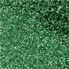 BIO SPARKLE GLITTER 10G GREEN
