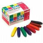 Chunki Chalk Coloured (40)